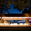 Sales Office And Show Units Of Baan San Kraam / Somdoon Architects © Wison Tungthanya
