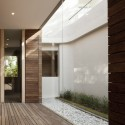 Sales Office And Show Units Of Baan San Kraam / Somdoon Architects  Wison Tungthanya