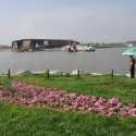 Update: Xi'an International Horticultural Expo 2011 (12) © Aidan Flaherty