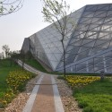 Update: Xi'an International Horticultural Expo 2011 (9) © Aidan Flaherty
