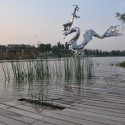 Update: Xi'an International Horticultural Expo 2011 (2) © Aidan Flaherty