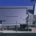 Caltrans_District_7_Headquarters_LA_Morphosis_main © Roland Halbe