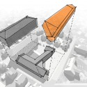 Stavanger Museum of Archeology (19) completing the museum quarter diagram