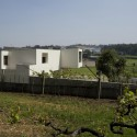 Casa Cristo / PEEL Living Projects © Arménio Teixeira