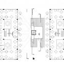 Sanya Block 5 (20) plan 01