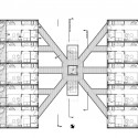 Sanya Block 5 (21) plan 02