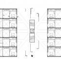 Sanya Block 5 (22) plan 03