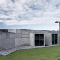 Esmeriz House / Cosimo Projectos, Luis Caldeira Arquitectos  Rui Pereira
