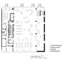 second floor plan second floor plan