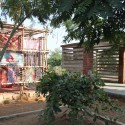 Children's Corner, Center for Rural Knowledge, Halwad / SABA (1) Children's Corner