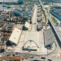 01 Completion of the works in 1984 © Odebrecht Online