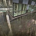 Reflections / Studio Daniel Libeskind Courtesy of Keppel Bay Pte Ltd-a