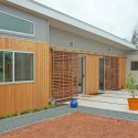 SOL: The Net-Zero Community in Austin, Texas / KRDB (12) Courtesy of KRDB