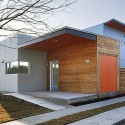 SOL: The Net-Zero Community in Austin, Texas / KRDB (18) Courtesy of KRDB