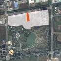 SuZhou 133: BaiTang One Kindergarten Project (10) site location