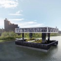 Emerging New York Architects Competition Proposal (1) summer