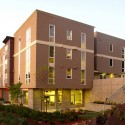 Andrews Glen / SMR Architects Courtesy of SMR Architects