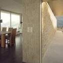 Vacation House / LM Architects © Erieta Attali