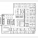 4rth floor plan 4rth floor plan