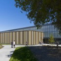 West Valley College / Steinberg Architects  Tim Griffith