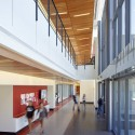 West Valley College / Steinberg Architects © Tim Griffith