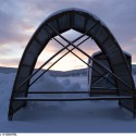 ICEHOTEL / Art &amp; Design Group (6) Photo: bigben.com