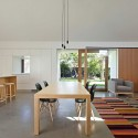 House Kalafatas Challita / Tribe Studio Architects  Peter Bennetts