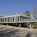 Silverwood Lake / Touraine Richmond Architects  Undine Prhl