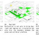 Urban Island Prototype 01 (12) main diagrams