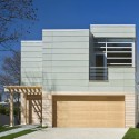 House on College Hill / Friedrich St. Florian Architects (21)  Warren Jagger