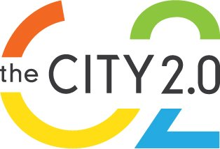 2012 TED Prize Winner: The City 2.0's Wish has been Revealed!