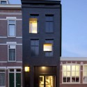 Black Pearl / Studio Rolf.fr, Zecc Architecten  Frank Hanswijk