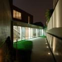 Ph4 House / T38 Studio, Pablo Casals-Aguirre Courtesy of T38 Studio + Pablo Casals-Aguirre