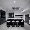 House Colunata / Mario Martins © FG+SG