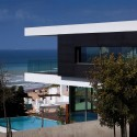 House In Lagos / Mario Martins © FG+SG