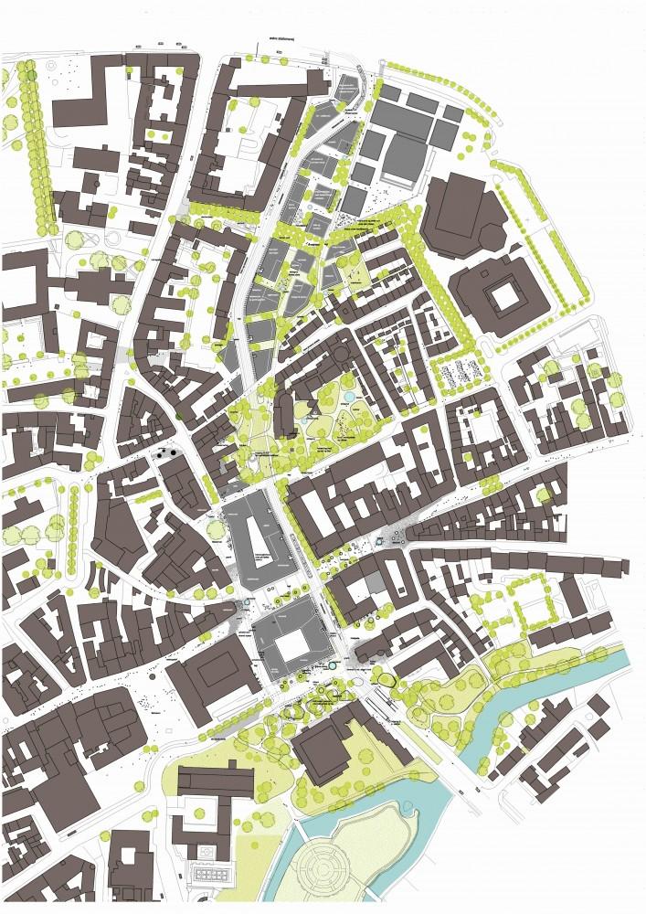 Urban plan Fiji PDF