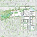 Space Group Completes Lexington Master Plan (12) © Space Group