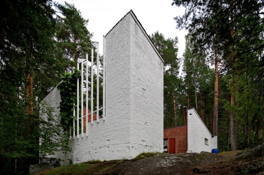 http://ad009cdnb.archdaily.net/wp-content/uploads/2012/03/1331005613-fin-pry-157-528x351.jpg