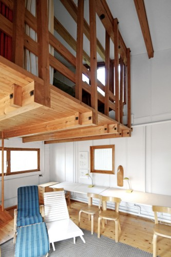 http://ad009cdnb.archdaily.net/wp-content/uploads/2012/03/1331005662-fin-pry-171-333x500.jpg