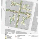 """e_co_llectiva"" Urban Design Project (7) plan"