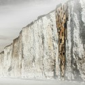 Cliff Dwellings_HM Honorable Mention