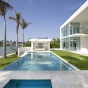 North Bay Residence / Touzet Studio Courtesy of Touzet Studio