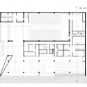 hotel plan 03 hotel plan 03