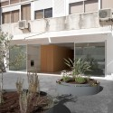 Apartment Rehabilitation in Lisbon / Bruno Pica & Carla Pica (9) © David Pereira