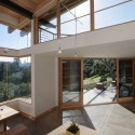 House Ocho / Feldman Architecture  Paul Dyer