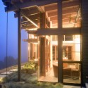 House Ocho / Feldman Architecture  Kodiak  Greenwood