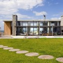 La Boyita / Estudio Martin Gomez Arquitectos Courtesy of Estudio Martin Gomez Arquitectos