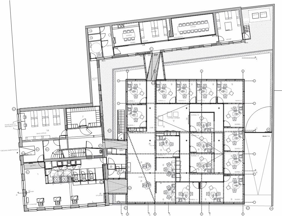 03 alfa floor plan: