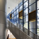 Galen / Formwerkz Architects  Jeremy San