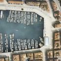 Masterplan for Marseille's Vieux Port / Foster + Partners (4) Courtesy of Foster + Partners